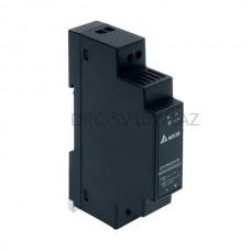 Zasilacz na szynę Delta Electronics 7W 90...264VAC 5VDC DRC-5V10W1AZ