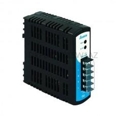 Zasilacz na szynę Delta Electronics 15W 85...264VAC 12VDC DRP012V015W1AZ