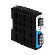 Zasilacz na szynę Delta Electronics 60W 85...264VAC 24VDC DRP-024V060W1AZ