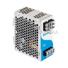 Zasilacz na szynę Delta Electronics 120W 85...264VAC 24VDC DRP-024V120W1AA