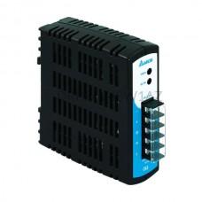 Zasilacz na szynę Delta Electronics 48W 85...264VAC 24VDC DRP24V48W1AZ