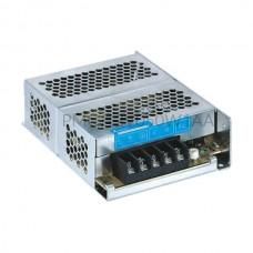 Zasilacz Delta Electronics 50W 86...264VAC 12VDC PMC-12V050W1AA