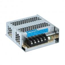 Zasilacz Delta Electronics 35W 86...264VAC 24VDC PMC-24V035W1AA