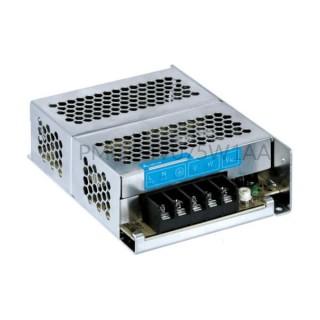 Zasilacz Delta Electronics 50W 86...264VAC 24VDC PMC-24V075W1AA