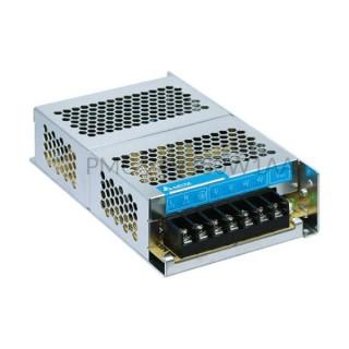 Zasilacz Delta Electronics 150W 86...264VAC 24VDC PMC-24V150W1AA