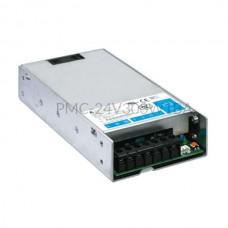 Zasilacz Delta Electronics 300W 86...264VAC 24VDC PMC-24V300W1BA