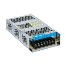 Zasilacz Delta Electronics 100W 86...264VAC 5...24VDC PMC-DSPV100W1