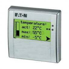 Wyświetlacz graficzny EATON MFD-80 265250