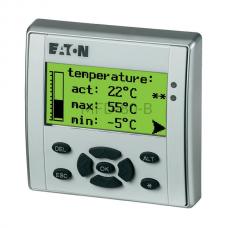 Wyświetlacz graficzny EATON MFD-80-B 265251