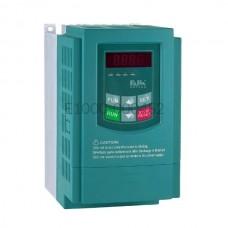 Falownik skalarny 0,4kW Eura Drives E1000-0004S2