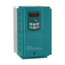 Falownik wektorowy 2,2kW 230VAC Eura Drives E2000-0022S2