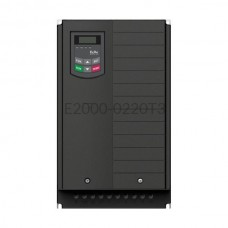 Falownik wektorowy 3-fazowy 22 kW 400 VAC Eura Drives E2000-0220T3