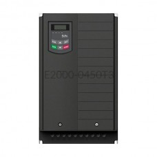 Falownik wektorowy 3-fazowy 45 kW 400 VAC Eura Drives E2000-0450T3