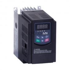 Falownik wektorowy 0,4kW 230VAC Eura Drives E800-0004S2