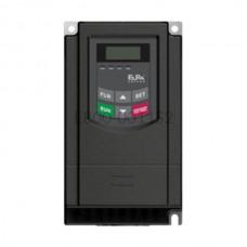 Falownik 1-fazowy 1,1 kW 230 VAC VAC Eura Drives E800-0011S2