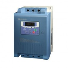 Softstart 55kW Eura Drives HFR1055