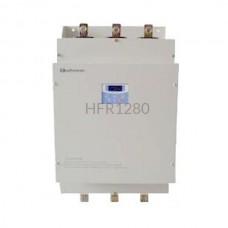 Softstart 280kW Eura Drives HFR1280