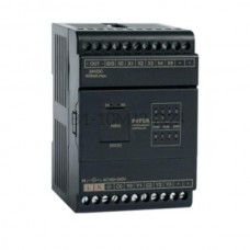 Sterownik PLC 6 wej. 4 wyj. tranzystorowe Fatek B1-10MJ2-D24