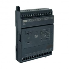 Sterownik PLC 8 wejść / 6 wyjść tranzystorowych PNP 24VDC Fatek B1-14MJ2-D24-S