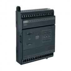 Sterownik PLC 8 wejść / 6 wyjść tranzystorowych NPN 24VDC Fatek B1-14MT2-D24-S