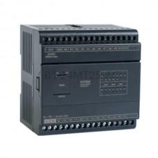 Sterownik PLC 14 wej. 10 wyj. tranzystorowych Fatek B1-24MT25-AC