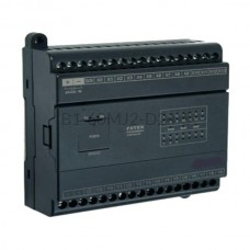 Sterownik PLC 36 wejść / 24 wyjścia tranzystorowe PNP 24VDC Fatek B1-60MJ2-D24-S