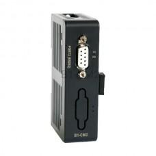 Moduł komunikacyjny Fatek RS232 B1-CM2
