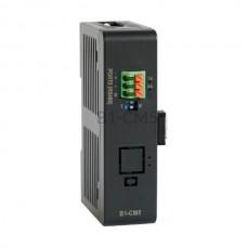 Moduł komunikacyjny Fatek RS485 B1-CM5
