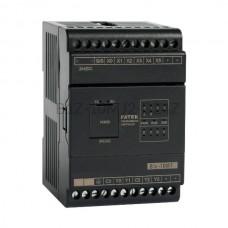 Sterownik PLC 6 wej. 4 wyj. tranzystorowe Fatek B1z-10MJ2-D24