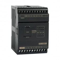 Sterownik PLC 6 wej. 4 wyj. przekaźnikowe Fatek B1z-10MR2-D24