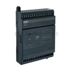 Sterownik PLC 6 wejść i 4 wyjścia przekaźnikowe B1z-10MR25-D24-S Fatek