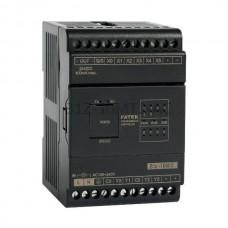 Sterownik PLC 6 wej. 4 wyj. tranzystorowe Fatek B1z-10MT2-AC