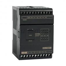 Sterownik PLC 6 wej. 4 wyj. tranzystorowe Fatek B1z-10MT2-D24