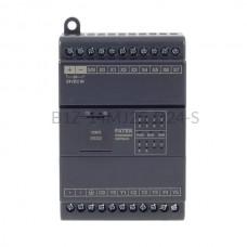 Sterownik PLC 8 wejść i 6 wyjść tranzystorowych NPN B1z-14MJ25-D24-S Fatek