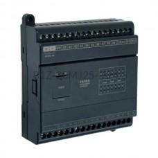 Sterownik PLC 12 wejść cyfrowych i 8 wyjść tranzystorowych PNP B1z-20MJ25-D24-S Fatek