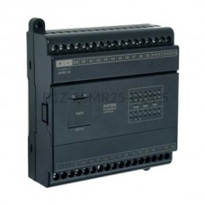 Sterownik PLC 12 wejść i 8 wyjść przekaźnikowych B1z-20MR25-D24-S Fatek