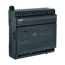 Sterownik PLC 14 wejść i 10 wyjść tranzystorowych PNP B1z-24MJ25-D24-S Fatek