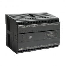 Sterownik PLC 20 wej. 12 wyj. tranzystorowych Fatek B1z-32MJ2-AC