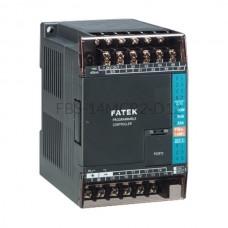 Sterownik PLC 8 wej. 6 wyj. przekaźnikowych Fatek FBs-14MCR2-D12