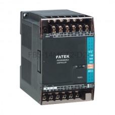 Sterownik PLC 8 wej. 6 wyj. tranzystorowych Fatek FBs-14MCT2-D24