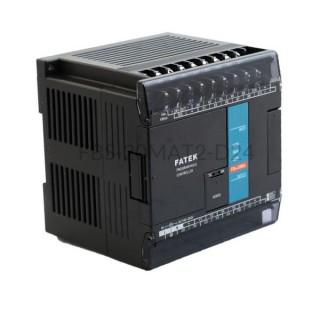 Sterownik PLC 12 wej. 8 wyj. tranzystorowych Fatek FBs-20MAT2-D24
