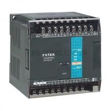 Sterownik PLC 12 wej. 8 wyj. tranzystorowych Fatek FBs-20MCJ2-D24