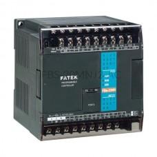 Sterownik PLC 12 wej. 8 wyj. Fatek FBs-20MNJ2-AC