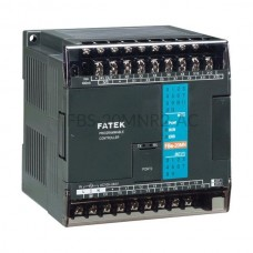 Sterownik PLC 12 wej. 8 wyj. przekaźnikowych Fatek FBs-20MNR2-AC