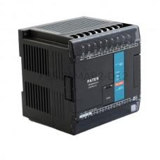Sterownik PLC 14 wej. 10 wyj. przekaźnikowych Fatek FBs-24MAR2-D12