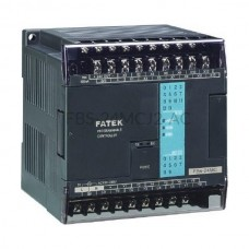 Sterownik PLC 14 wej. 10 wyj. tranzystorowych Fatek FBs-24MCJ2-AC