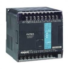 Sterownik PLC 14 wej. 10 wyj. tranzystorowych Fatek FBs-24MCT2-AC