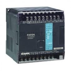 Sterownik PLC 14 wej. 10 wyj. tranzystorowych Fatek FBs-24MCT2-D12