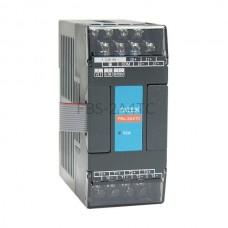 Moduł analogowy 2 wej. 4 wej. termoparowe Fatek FBs-2A4TC