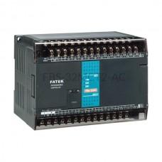 Sterownik PLC 20 wej. 12 wyj. tranzystorowych Fatek FBs-32MCT2-AC